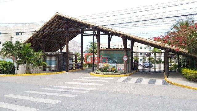 Apartamento com 3 dormitórios à venda, 90 m² por R$ 300.000,00 - Baixo Grande - São Pedro  - Foto 13