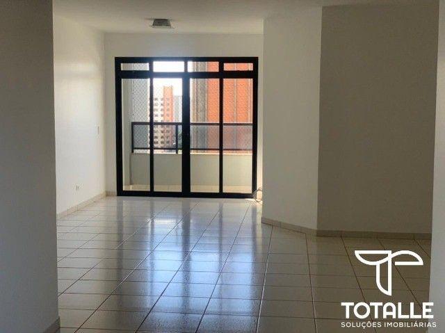 Lindo Apartamento, com Suíte - Centro ( 164 m²)