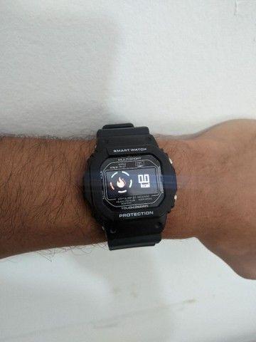 Smartwatch X12 - Foto 4