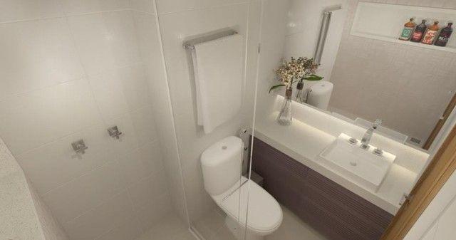 Apartamento 85m² Rua Conde De Bonfim, 850 Tijuca R.J (A-I.V.000007) - Foto 16