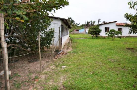 Chácara no Maracanã - Cód.: 1194 - Foto 19
