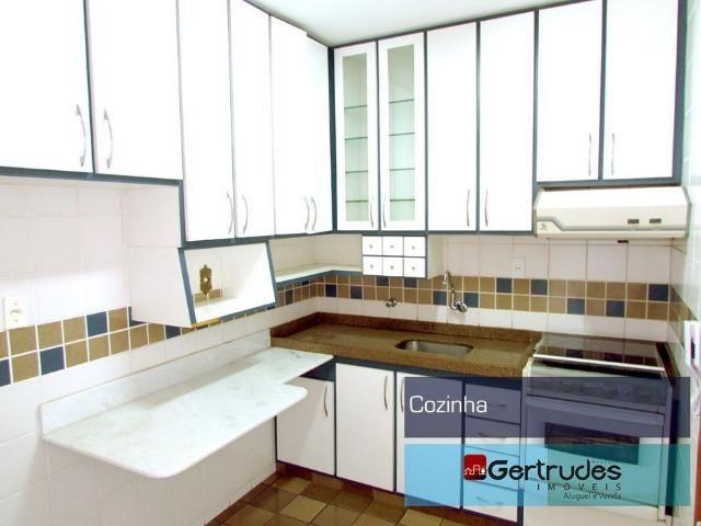 Apartamento para alugar em Jardim da Penha, Apartamento 2 quartos em Jardim da Penha