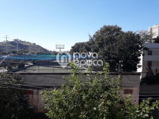 Apartamento à venda com 3 dormitórios em Del castilho, Rio de janeiro cod:ME3AP15192 - Foto 12