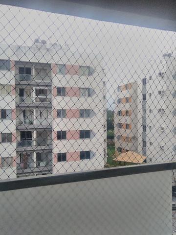 Promoção Relâmpago 3/4 suíte, 157 mil Aruana