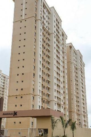 Apartamento 3 quartos em Taguatinga Norte o mais barato da região 993945958