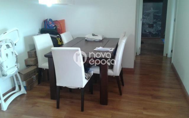 Apartamento à venda com 2 dormitórios em Pilares, Rio de janeiro cod:ME2AP19618 - Foto 2