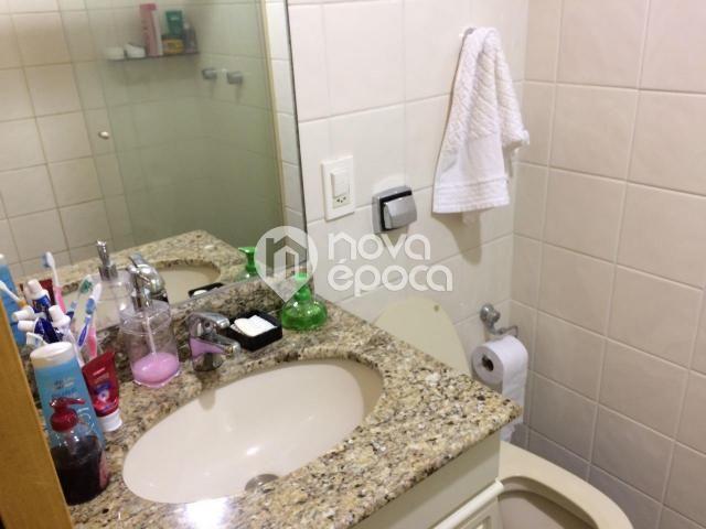Apartamento à venda com 3 dormitórios em Tijuca, Rio de janeiro cod:SP3AP16855 - Foto 6