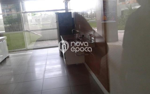 Apartamento à venda com 2 dormitórios em Pilares, Rio de janeiro cod:ME2AP19618 - Foto 11