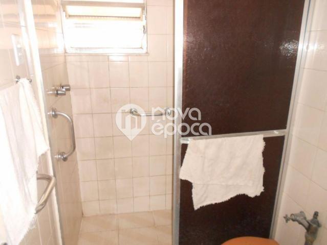 Apartamento à venda com 1 dormitórios em Tijuca, Rio de janeiro cod:SP1AP18931 - Foto 13