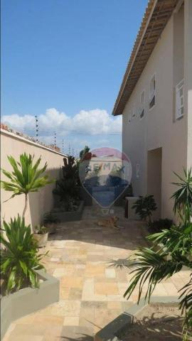 Casa residencial à venda, carlota, paracuru - Foto 14