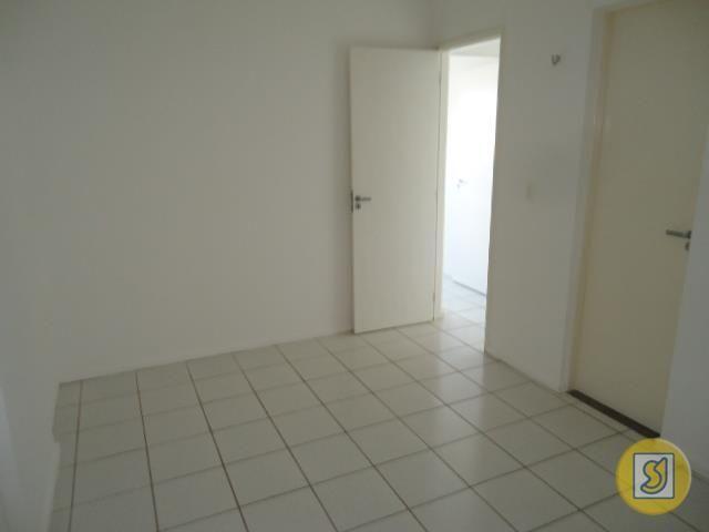 Apartamento para alugar com 3 dormitórios em Lagoa seca, Juazeiro do norte cod:32489 - Foto 13