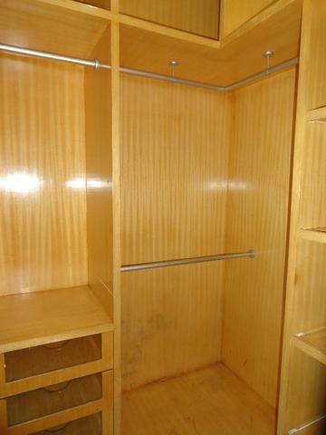 AP0118 - Apartamento à venda, 3 quartos (1 suíte), 1 vaga, Meireles, Fortaleza - Foto 11
