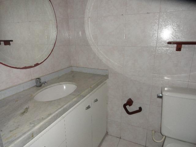 AP0118 - Apartamento à venda, 3 quartos (1 suíte), 1 vaga, Meireles, Fortaleza - Foto 12