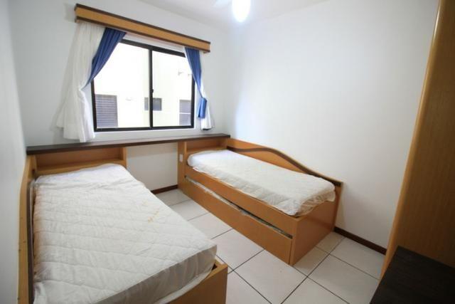 Apartamento em itapema 03 Dormitórios - Quadra Mar - Foto 7