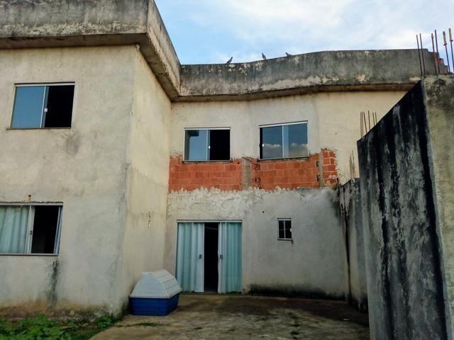 Casa no Guará Park!!! Ótima Oportunidade!!! Aceita imóvel em Aguas Claras! - Foto 11