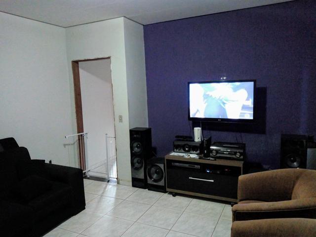 Casa no Guará Park!!! Ótima Oportunidade!!! Aceita imóvel em Aguas Claras! - Foto 8