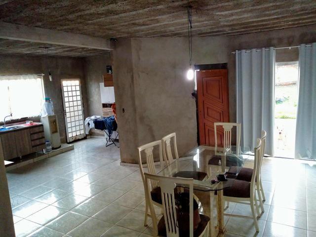 Casa no Guará Park!!! Ótima Oportunidade!!! Aceita imóvel em Aguas Claras! - Foto 17