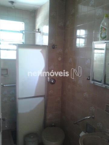 Casa à venda com 3 dormitórios em Glória, Belo horizonte cod:727015 - Foto 7