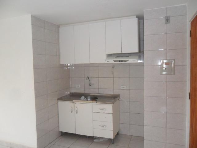 Quitinete no 2º andar - Excelente localização - A183 - R$ 105.000,00 - Foto 6