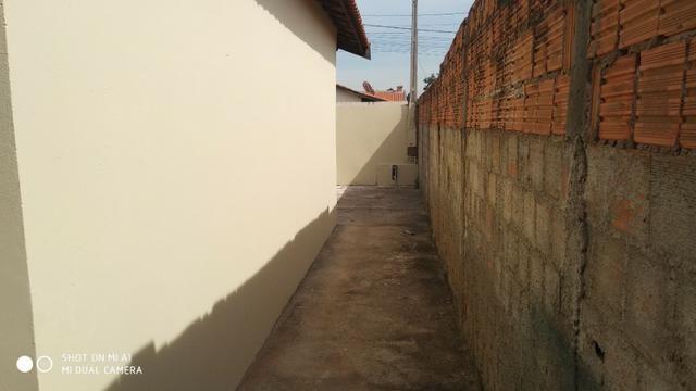 Casa no Jd Danubio Agudos - Foto 5