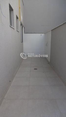 Loja comercial à venda em Serrano, Belo horizonte cod:504684 - Foto 14