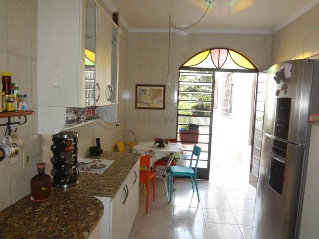 Casa à venda com 5 dormitórios em Serrano, Belo horizonte cod:667224 - Foto 9