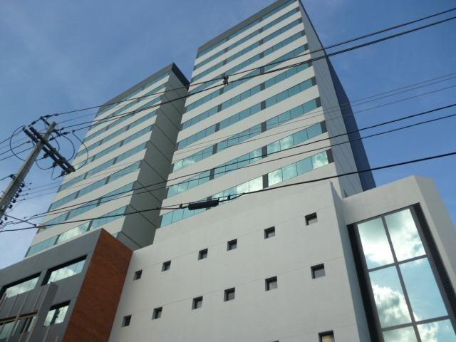 Sala comercial em frente ao Prudenshopping - Foto 11