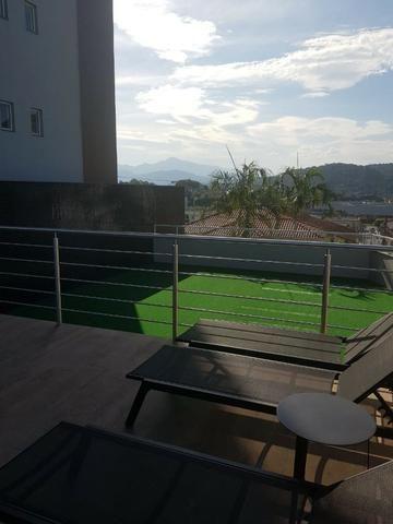 Belissimo apto pronto para morar em Jaragua do Sul - Parcelamento em ate 100X - Foto 12