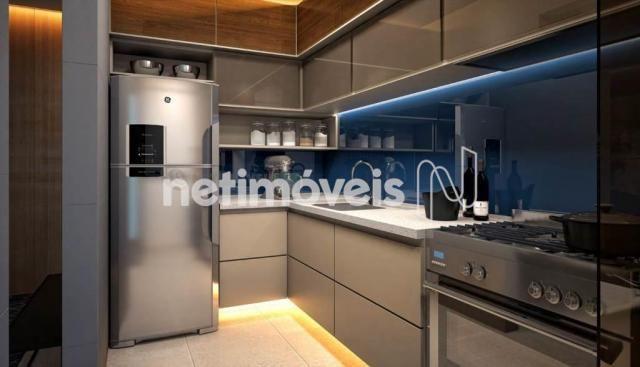 Apartamento à venda com 2 dormitórios em São geraldo, Belo horizonte cod:734309 - Foto 14