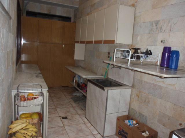 Casa à venda com 4 dormitórios em Alípio de melo, Belo horizonte cod:552175 - Foto 17