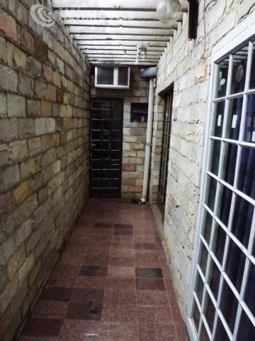 Casa à venda com 5 dormitórios em Alípio de melo, Belo horizonte cod:559228 - Foto 5