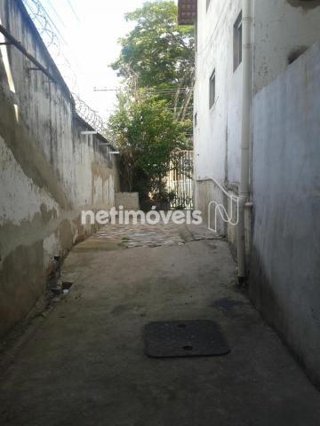 Casa à venda com 5 dormitórios em Alípio de melo, Belo horizonte cod:726194 - Foto 17