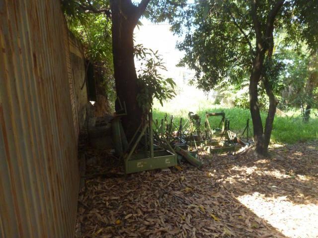 Terreno à venda em Jaqueline, Belo horizonte cod:552201 - Foto 2
