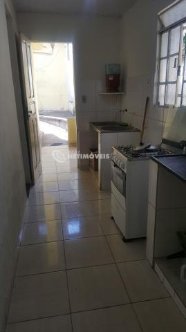 Casa à venda com 5 dormitórios em Glória, Belo horizonte cod:641046 - Foto 18