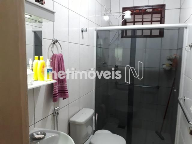 Casa à venda com 4 dormitórios em Alípio de melo, Belo horizonte cod:724043 - Foto 9