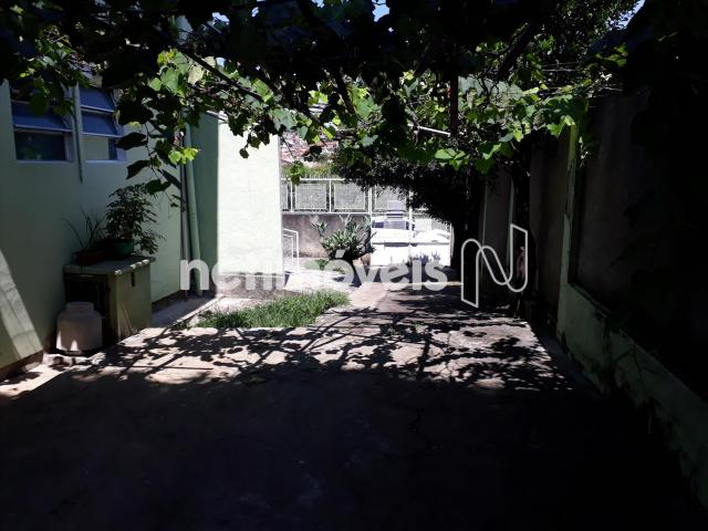 Casa à venda com 3 dormitórios em Alípio de melo, Belo horizonte cod:721345 - Foto 14