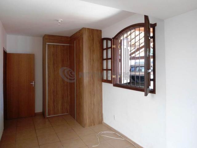 Casa à venda com 3 dormitórios em Serrano, Belo horizonte cod:688884