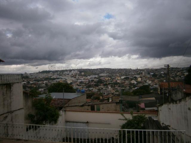 Casa à venda com 3 dormitórios em Glória, Belo horizonte cod:64154 - Foto 5