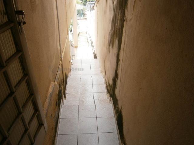 Casa à venda com 3 dormitórios em Glória, Belo horizonte cod:64154 - Foto 14