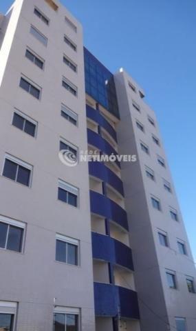 Loja comercial à venda em Serrano, Belo horizonte cod:504684 - Foto 5