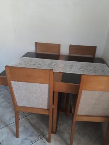 Apartamento Vila Carrão - Foto 14