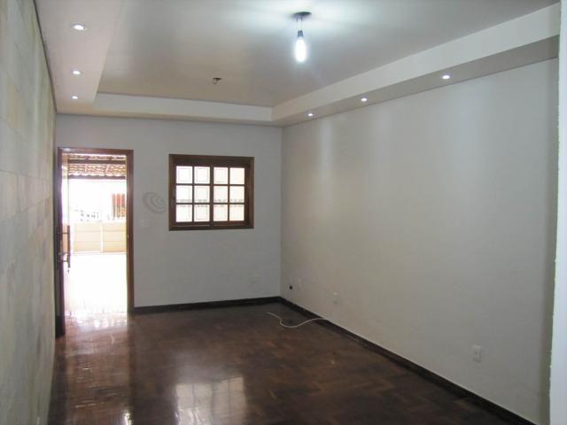 Casa de condomínio à venda com 3 dormitórios em Dom bosco, Belo horizonte cod:599084 - Foto 14