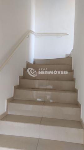 Apartamento à venda com 2 dormitórios em Glória, Belo horizonte cod:344218 - Foto 8