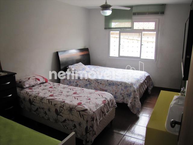 Casa à venda com 3 dormitórios em Alípio de melo, Belo horizonte cod:708019 - Foto 6