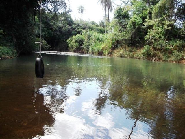Oportunidade lote de 1.000m a 200m do rio jaboticatubas * WhatsApp