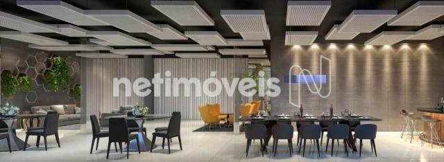 Apartamento à venda com 2 dormitórios em São geraldo, Belo horizonte cod:734309 - Foto 11
