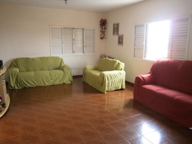 Casa à venda com 3 dormitórios em Glória, Belo horizonte cod:64154 - Foto 4
