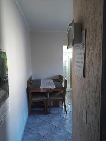 Apartamento Vila Carrão - Foto 16