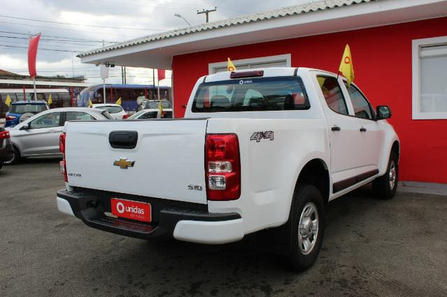 Gm - Chevrolet S10 - Foto 5