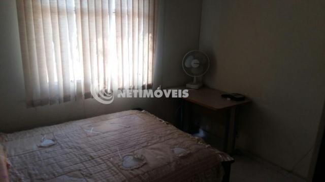 Casa à venda com 3 dormitórios em Glória, Belo horizonte cod:610440 - Foto 18